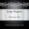 Titanium Hits - Jorge Negrete