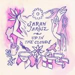 Sarah Jarosz - Up In The Clouds