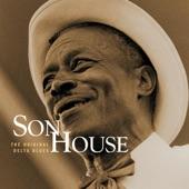Son House - Preachin' Blues
