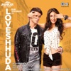 Peene Ki Tamanna From Loveshhuda Jhankar Single