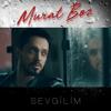 Murat Boz - Sevgilim artwork