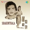Shakunthala Original Motion Picture Soundtrack EP