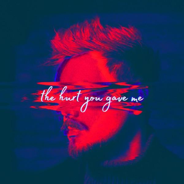 Robert Grace - The Hurt You Gave Me