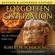 Robert M. Schoch & Catherine Ulissey - Forgotten Civilization (Unabridged)