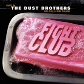 The Dust Brothers - Marla