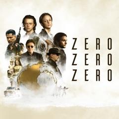 ZeroZeroZero, Season 1