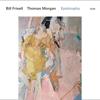 Bill Frisell & Thomas Morgan - Epistrophy (Live at the Village Vanguard, New York, NY, 2016)  artwork