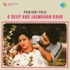 Punjabi Folk EP