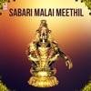 Sabari Malai Meethil