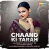 Chaand Ki Tarah