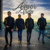 [Download] El Amor De Mi Vida MP3