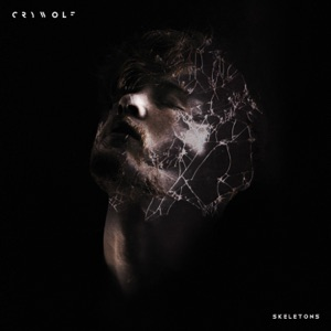 Crywolf - Silk feat. Mothica