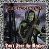 Blue Öyster Cult - (Don't Fear) The Reaper artwork