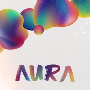 Nenny - Aura