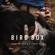Trent Reznor & Atticus Ross - Bird Box (Abridged) [Original Score]