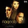 Naqaab (Original Motion Picture Soundtrack)