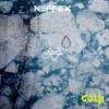 NEFFEX - Cold artwork
