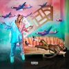 200 COPAS by KAROL G iTunes Track 1