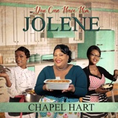 Chapel Hart - You Can Have Him Jolene