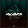 Deadline - Dominoes (feat. Charlotte Haining) artwork