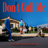 Download Mp3 SHINee - Don't Call Me