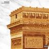 Carte Blanche (Deluxe)