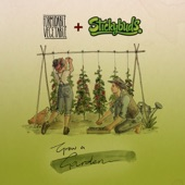 Formidable Vegetable - Grow a Garden (Stickybuds Remix)