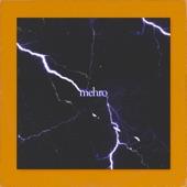 Mehro - Lightning