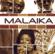 Malaika - Malaika