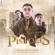 El De Las Dos Pistolas (feat. T3r Elemento & Los de la O) - Abraham Vazquez
