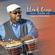 Jeff Webb Jr. Island Cruise (feat. Tim Bowman) - Jeff Webb Jr.