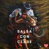 Salsa Con Clase