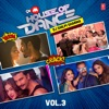9Xm House of Dance Vol 3