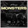 Monsters Acoustic Live From Lockdown Single
