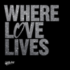 Various Artists - Glitterbox - Where Love Lives bild