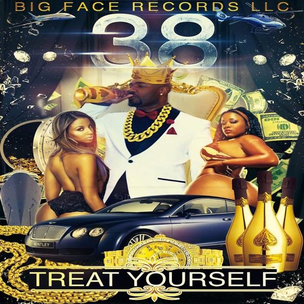 Treat Yourself - Single