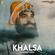Khalsa - Harman Chahal