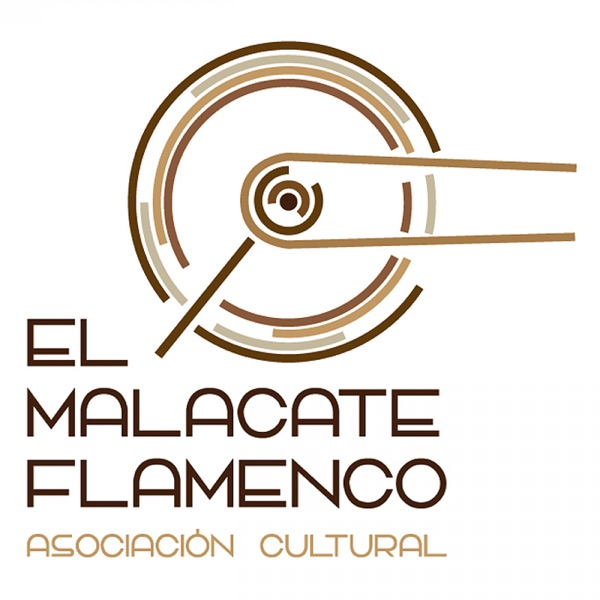 El Malacate Flamenco