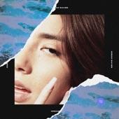 Alaina Castillo - ocean waves