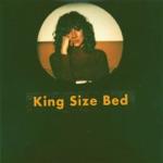 KIT - King Size Bed