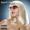 Gwen Stefani - The Sweet Escape (feat. Akon) artwork