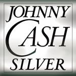 Johnny Cash - Lately I Been Leanin' Toward the Blues