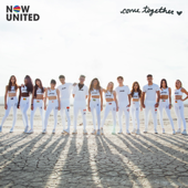 [Download] Come Together MP3