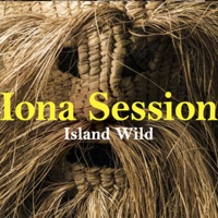 Island Wild by Iona Session on Apple Music