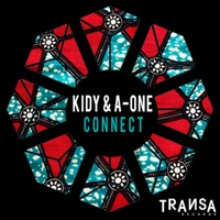 Connect - A-ONE-KIDY