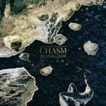 Chasm - EP