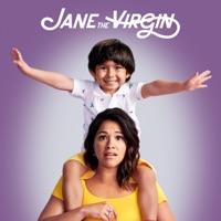 Télécharger Jane the Virgin, Saison 4 Episode 15