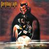Pentagram - Forever My Queen artwork