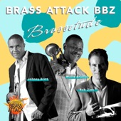 Johnny Britt;Willie Bradley;Rob Zinn;Brass Attack BBZ - Brazzetude (feat. Johnny Britt, Willie Bradley & Rob Zinn)