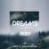 Dreams (feat. Nadav Holtzman & Lian Y.) - Aries